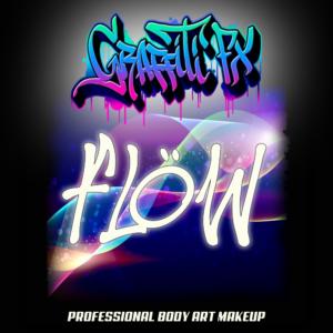 FLOW Airbrush